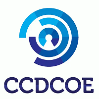 CCDCOE-Logo
