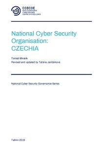 CZECH-National_CyberSecurity_Organization