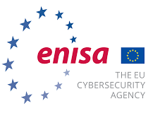 ENISA_Logo2
