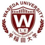 waseda-logo