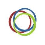 www-foundation-logo2