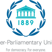 IPU_Logo