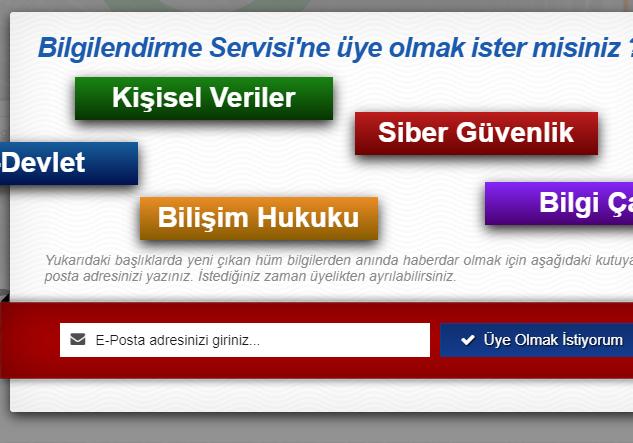 bilgi-servisi