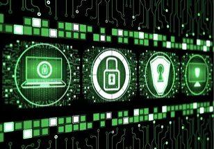 cyber3-blog