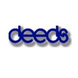 deeds-logo