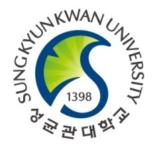 r-su logo