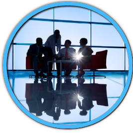 Afyonluoglu - Managerial Experiences