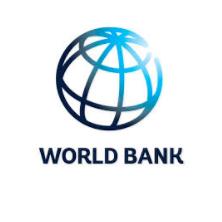 worldbank-logo2